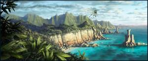 60_salsa_invert_final_landscape