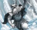 Thor study