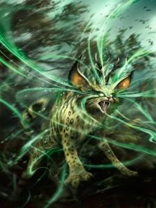 SE Asian treecat 02
