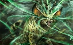 Wildcat (Hellfire)