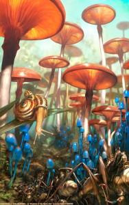 Ch11-Mushroom-Landscape-875-x-1400