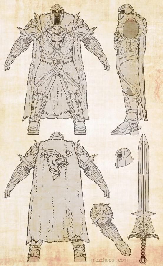 swordbearer-tpose-orthographic-by-mozchops