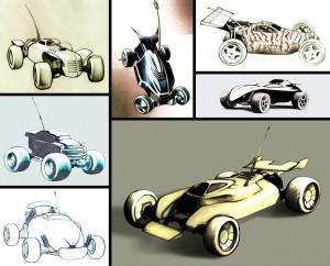 revolt-cars