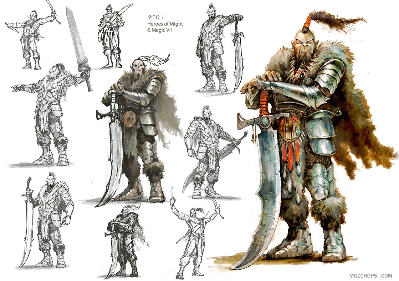 ORC-SKETCHES-spread-01