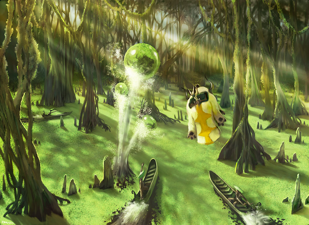 03 Avatar-swamp-by-mozchops