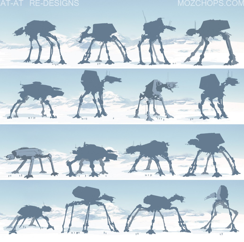 AT-AT-designs-by-mozchops-com