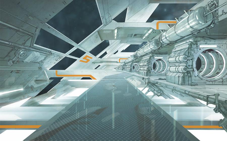 interior-03 900
