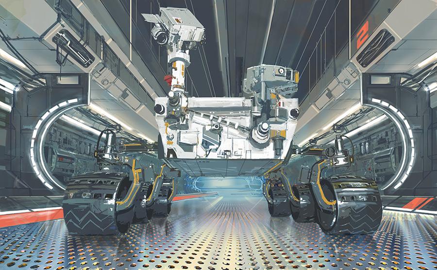 Rover-concept-03-900px