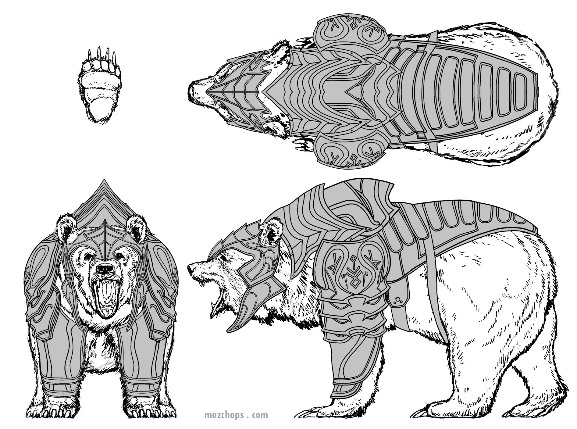 black-bear-upgrade-06