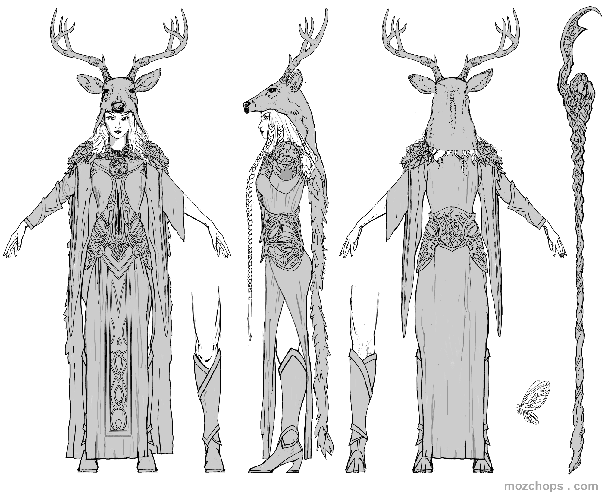 druid-elder-turnaround-06