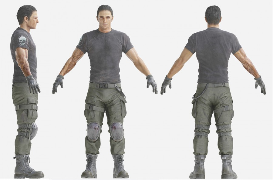 ghost-recon-assault-model-render-early