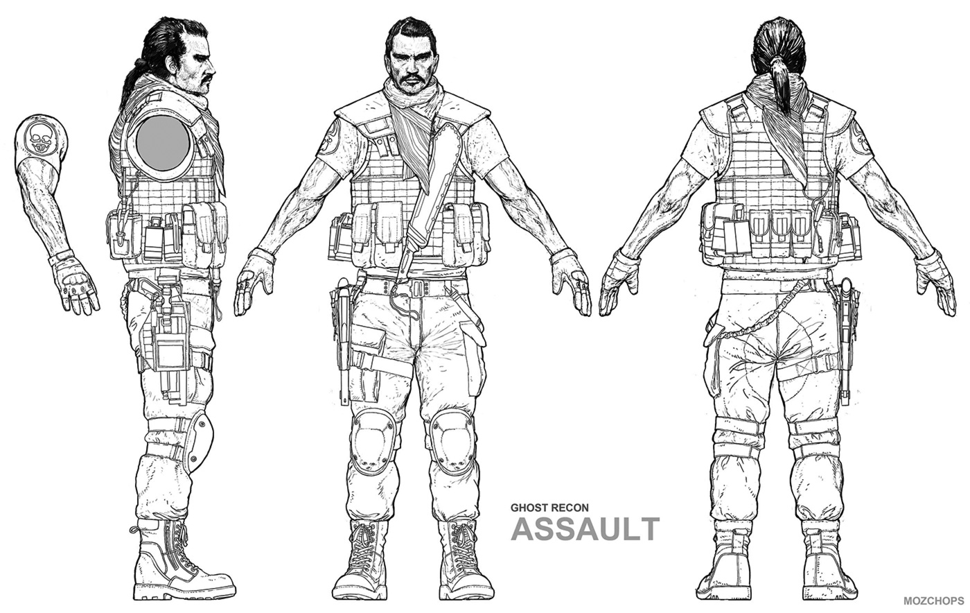 ghost-recon-assault-ortho-22