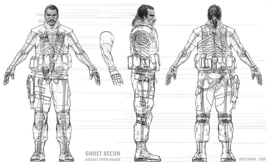 ghost-recon-assault-ortho-rough