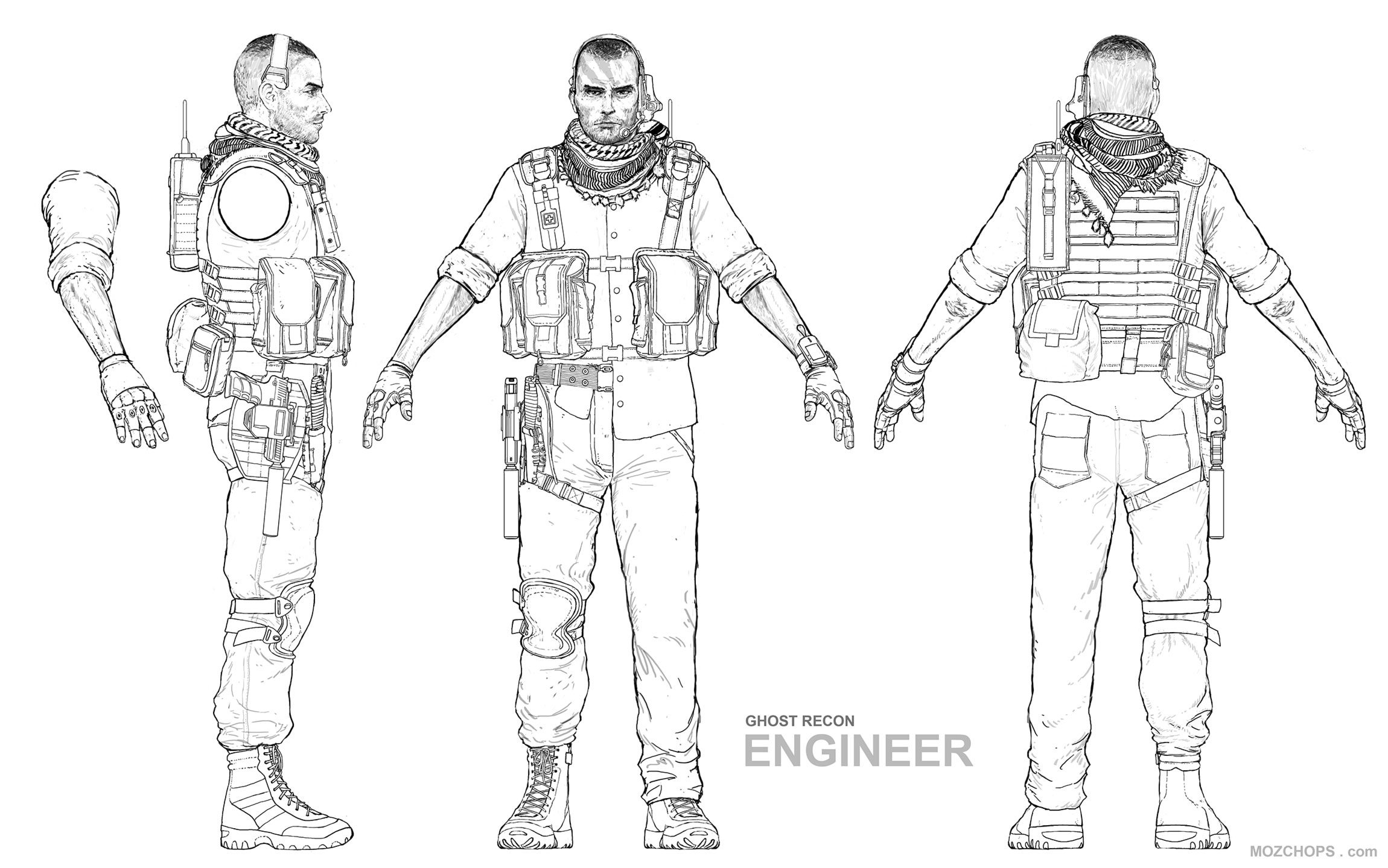 ghost-recon-engineer-character-sheet-by-mozchops