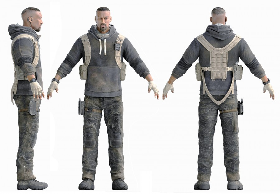 ghost-recon-sniper-render-early