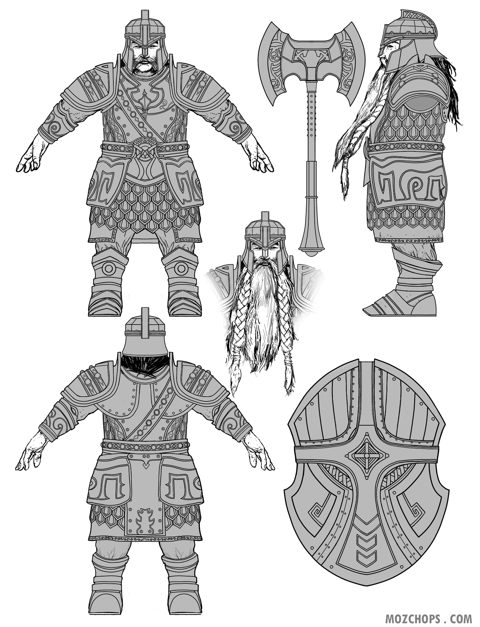 shieldguard-tpose-08