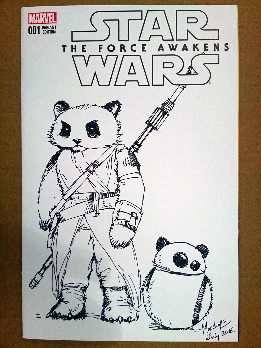 star-wars-sketch-by-mozchops