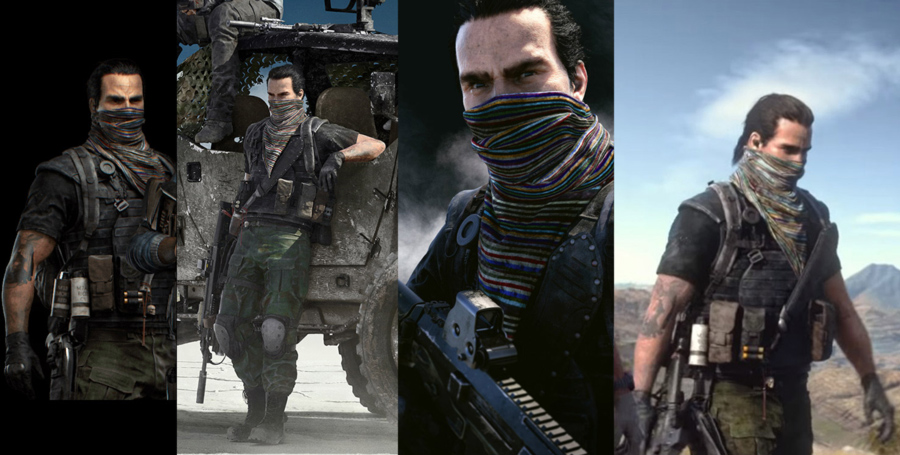 midas-assault-ghost-recon-wildlands