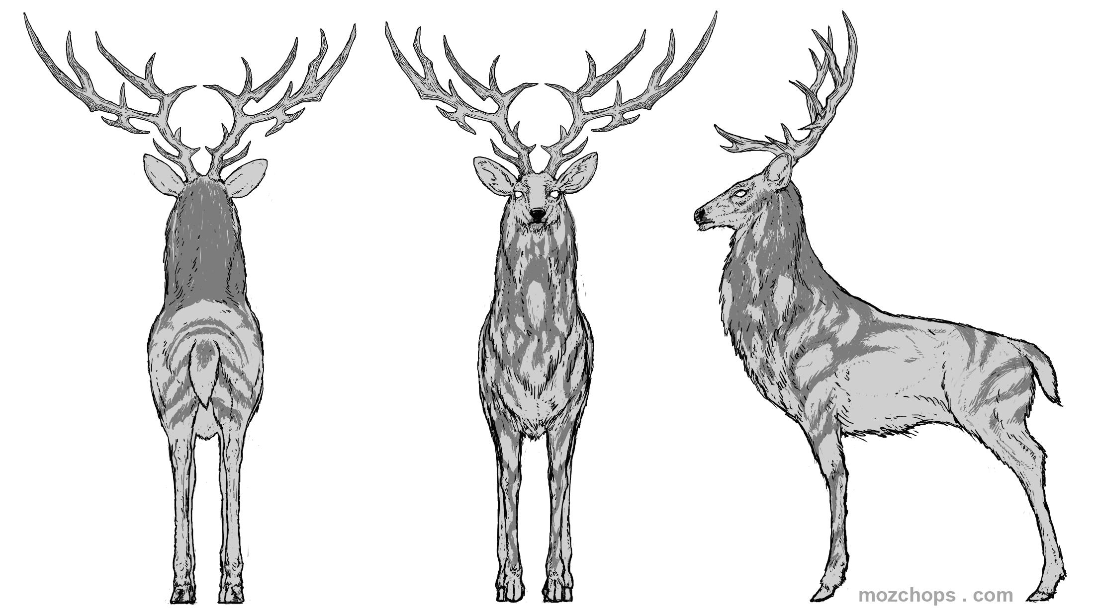 sun-deer-07
