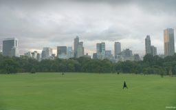 Patrick-Melrose-Central-Park-shot-after-by-Mozchops