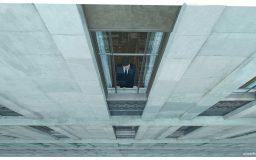Patrick-Melrose-window-shot-after-by-Mozchops