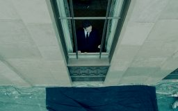 Patrick-Melrose-window-shot-before-by-Mozchops
