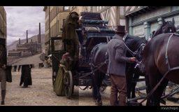 Gentleman Jack street 01 by Mozchops